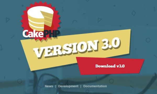 1-cakephp