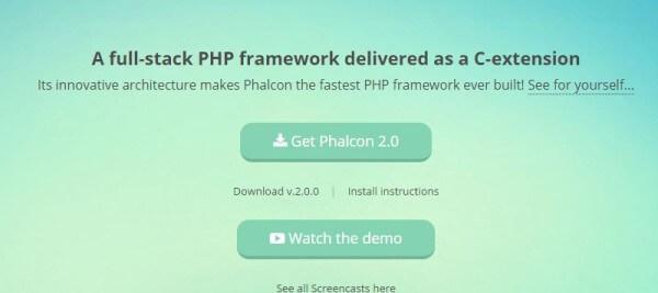 2-phalcon