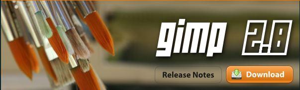 1-GIMP
