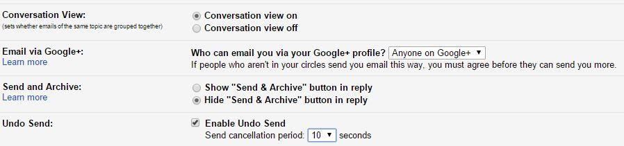 1-undo-send-button