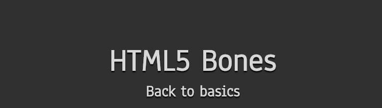 3-Bones