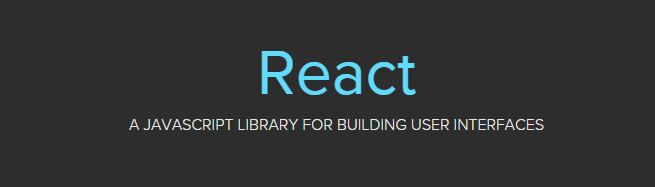 3-react