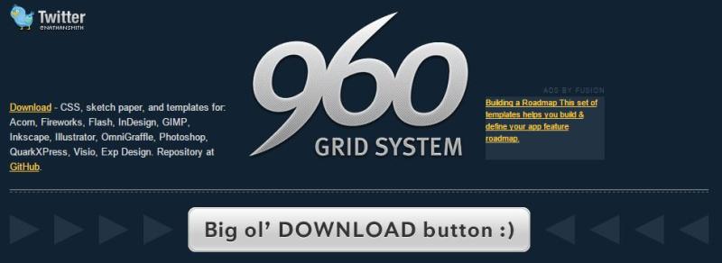 5-960-grid-system