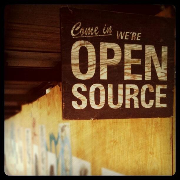 python-opensource