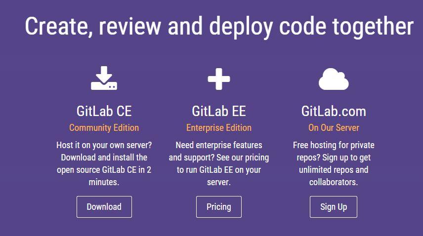 2-GitLab