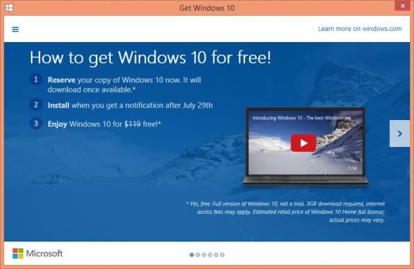 2-windows10-free