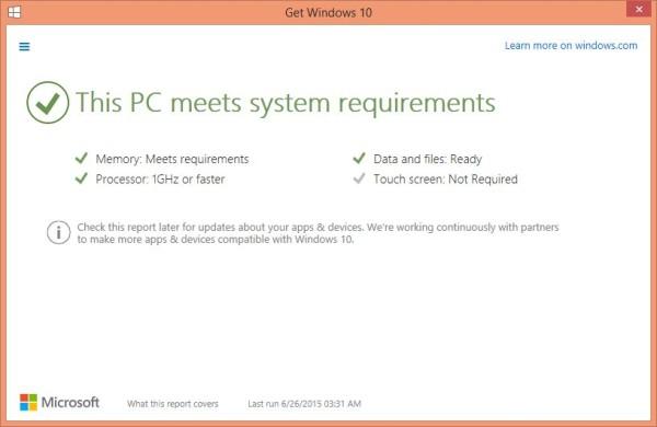 4-confirmation-windows upgrade