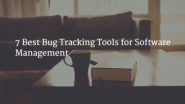 best bug tracking solutions