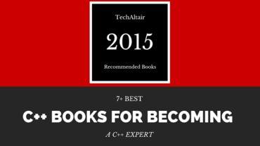 Best C++ Books