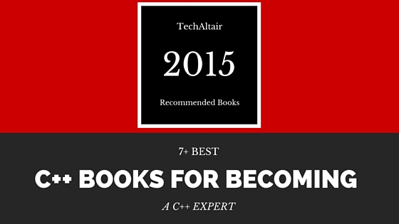 Best C++ Books