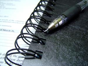 pen-diary-1421439-640x480