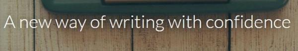 1-writefull