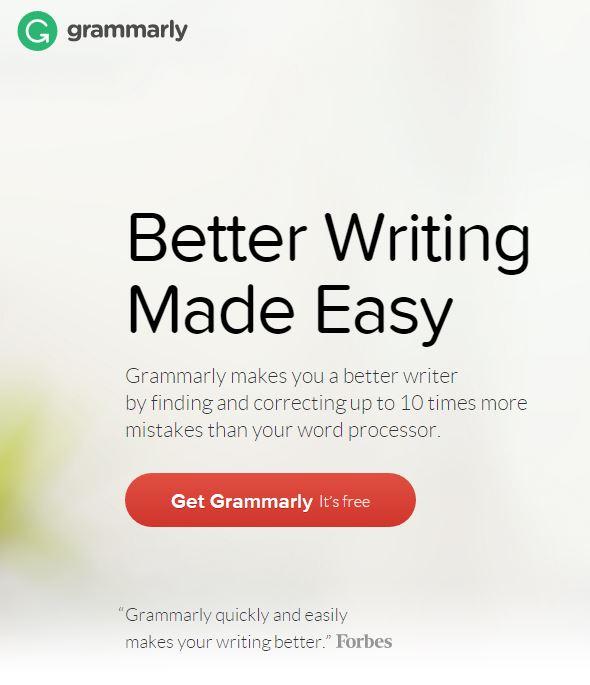 3-grammarly
