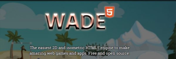 15 Top HTML5 Game Engines | TechAltair