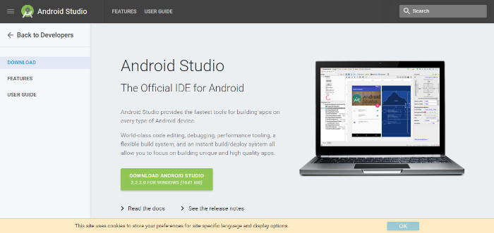 3-download-android-studio-and-sdk-tools-android-studio-clipular