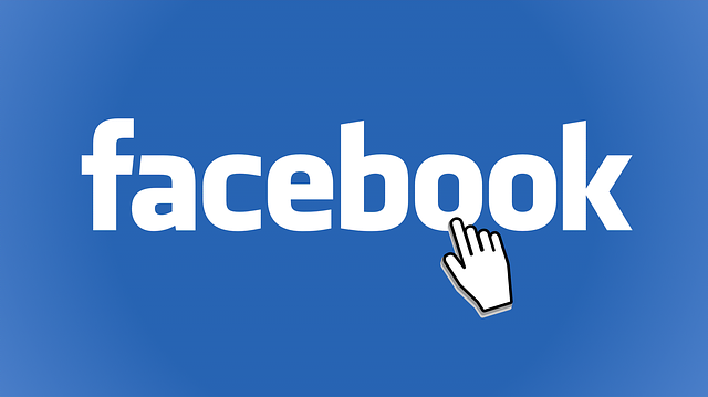 How to Avoid Being Hacked on Facebook